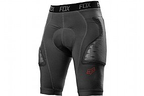 Fox Mens Titan Race Shorts