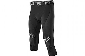 Fox Racing Mens Enduro Pro Tight