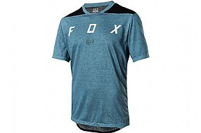Fox Mens Indicator Short Sleeve Jersey 2018