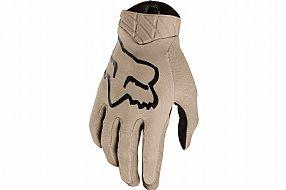 Fox Racing Flexair Glove
