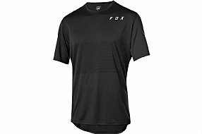 Fox Racing Mens Ranger SS Jersey