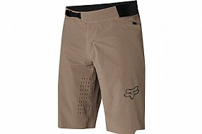 Fox Racing Mens Flexair Short