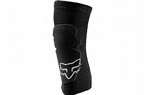 Fox Racing Enduro Knee Sleeves