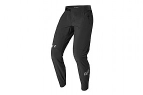 Fox Racing Mens Flexair Pant
