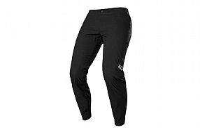 Fox Racing Mens Ranger Pant