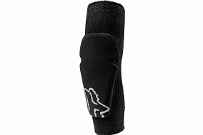 Fox Racing Enduro Elbow Sleeve