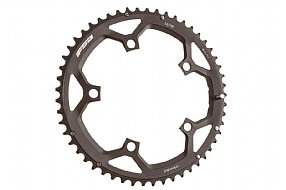 FSA 130mm Shimano/SRAM Pro Chainrings (11 Speed)