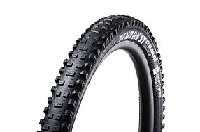 Goodyear Newton-ST EN ULTIMATE R/T 29 Inch MTB Tire