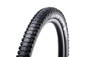 Goodyear Newton EN ULTIMATE R/T 29 Inch MTB Tire