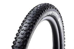 Goodyear Escape EN ULTIMATE 27.5 Inch MTB Tire