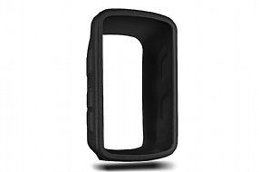 Garmin Silicone Case for Edge 520/520 Plus