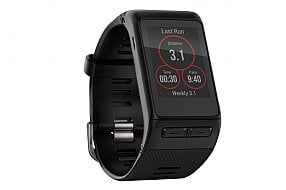 Garmin VivoActive HR Watch