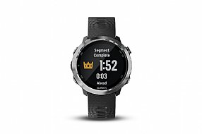 Garmin Forerunner 645 GPS Watch