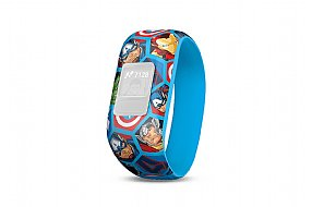 Garmin Vivofit Jr2 Accessory Band