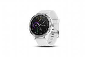 Garmin Vivoactive 3 Smart GPS Watch