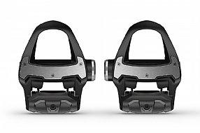 Garmin Rally Pedal Body Conversion Kit