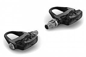 Garmin Rally RS100 Single Sensing Power Meter Pedals