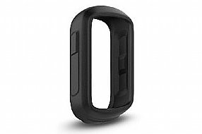 Garmin Silicone case for Edge 130