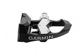 Garmin Vector 2S Power Pedal System