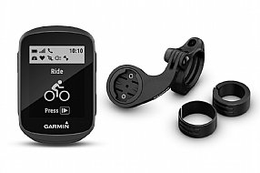 Garmin Edge 130 Bundles