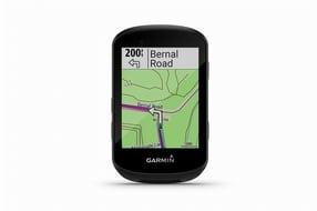 Garmin Edge 530 GPS Computer