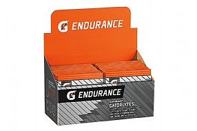 Gatorade Gatorlytes (Box of 20)