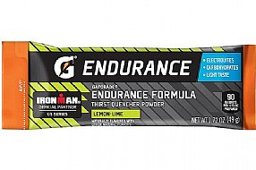 Gatorade Endurance Formula Powder (Box of 12)