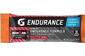Gatorade Endurance Formula Powder (Box of 12)