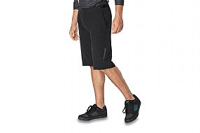 Dakine Mens Syncline Shorts 2019