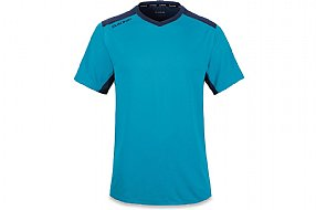 Dakine Mens Boundary Short Sleeve Jersey (Past Season)