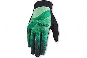 Dakine Mens Insight Glove