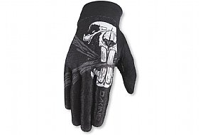 Dakine Mens Insight Glove