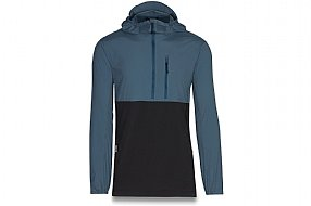 Dakine Mens Reserve Windbreaker
