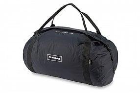 Dakine Packable Rolltop Dry Duffle 40L