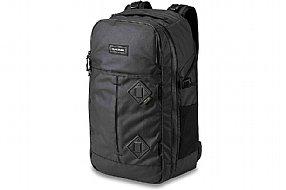 Dakine Split Adventure 38L Backpack