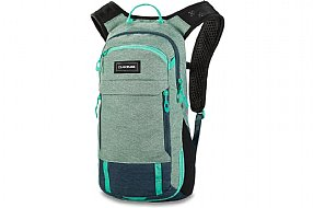Dakine Womens Syncline 12L Hydration Pack