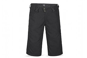 Dakine Womens Mode Short