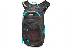 Dakine Womens Shuttle 6L Hydration Pack