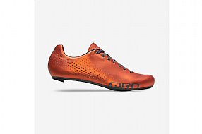 Giro Mens Empire Road Shoe