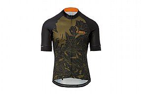 Giro Mens Chrono Expert LTD Jersey