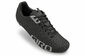 Giro Empire SLX Reflective Shoe