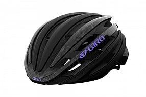 Giro Ember MIPS Road Helmet