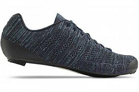 Giro Empire E70 Knit Road Shoe