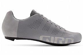 Giro Empire ACC Road Shoe