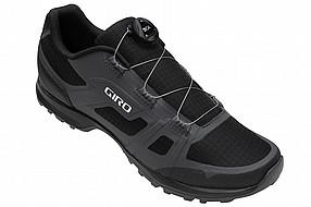 Giro Gauge BOA MTB Shoe