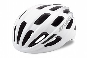 Giro Isode Recreational Helmet