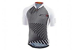 Giro Mens Chrono Expert Jersey 2018