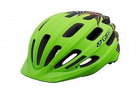 Giro Hale MIPS Youth Helmet