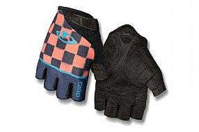 Giro Womens Jagette Glove