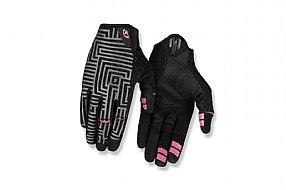 Giro Mens DND Glove LTD Kille Edition